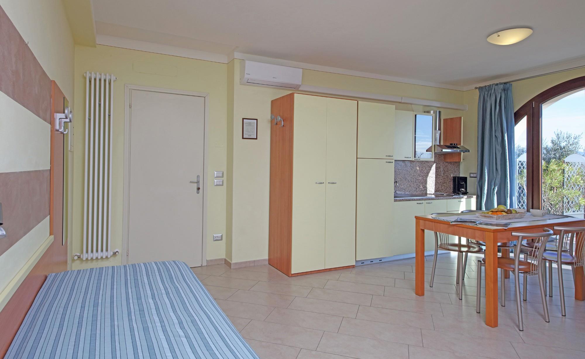 zwei zimmer wohnung ferienwohnungen residence ForZwei Zimmer Wohnung