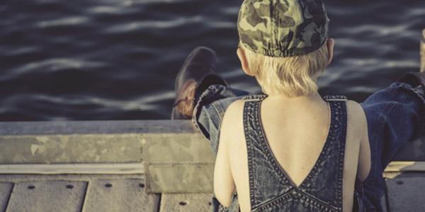 Einige Tipps für ein Familienurlaub am Gardasee