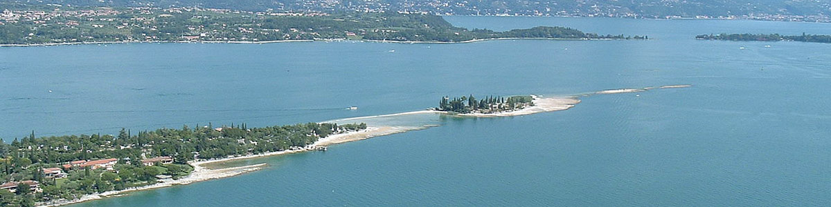 Culture on Lake Garda - cultural holidays Italy