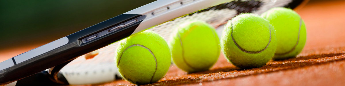 Residence San Rocco is happy to accommodate even the fans of tennis.