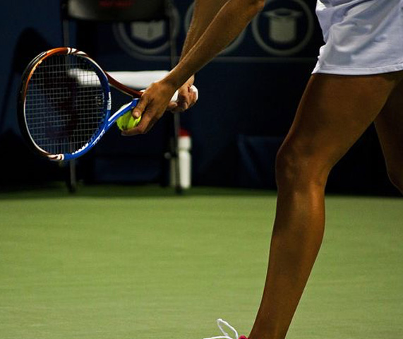 Tennis San Michele